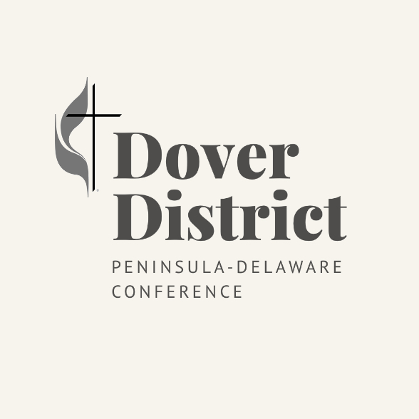 Dover District