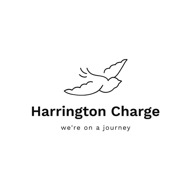 Harrington Charge